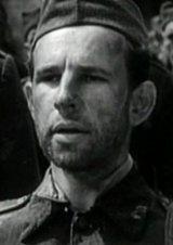 Hume Cronyn The Cross of Lorraine (1943)