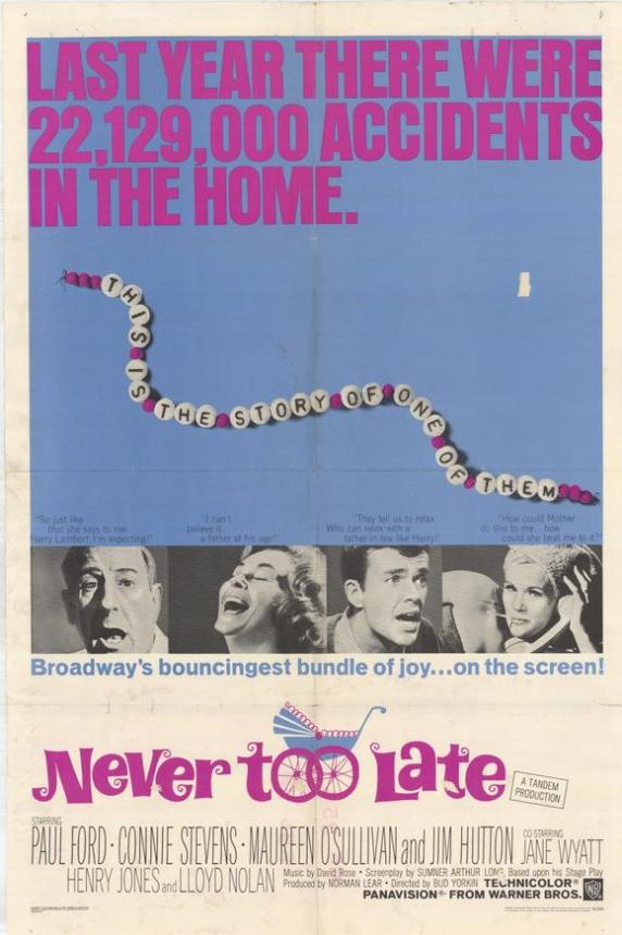 never-too-late-movie-poster-1965-1020361943