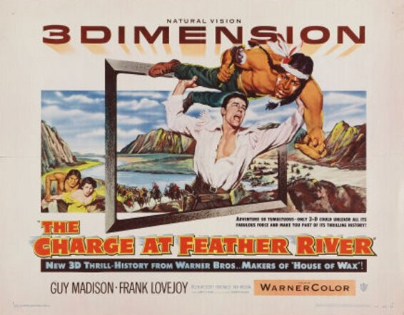 none-the-charge-at-feather-river-wes