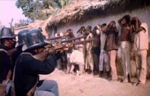 queimada-burn-guerrilla-execution-firing-squad