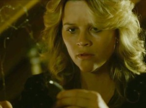 rs_560x415-140430071827-1024.Reese-Witherspoon-Devils-Knot-JR-43014_copy