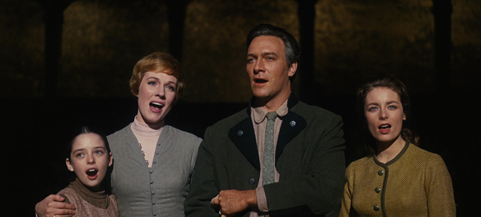 soundofmusic02
