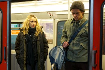 still-of-rachel-mcadams-and-grigoriy-dobrygin-in-a-most-wanted-man-2014