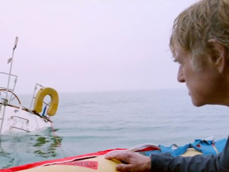 all-is-lost-robert-redford640