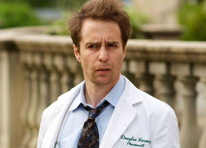 better-living-through-chemistry-sam-rockwell