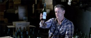 bill-with-bottle