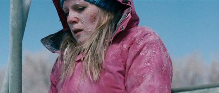 frozen-movie-Emma