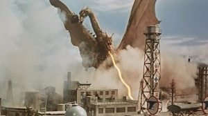 Ghidorah-The-Three-Headed-Monster