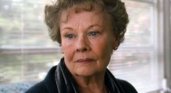 judi-dench-philomena-movie