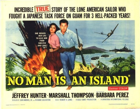 no-man-is-an-island-movie-poster-1962-1020314848