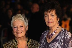philomena-judi-dench-with-the-real-phil