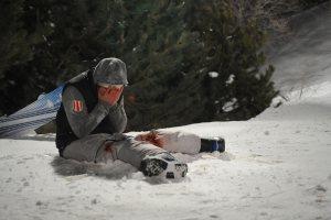 photo-frozen-2010-7