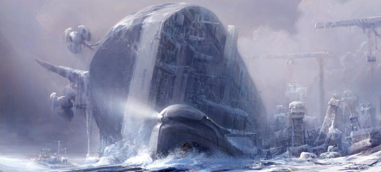 snowpiercer-concept-art