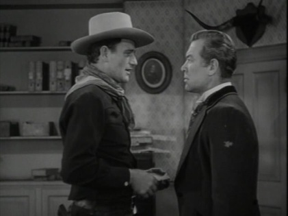 Tall-in-the-Saddle-1944-3
