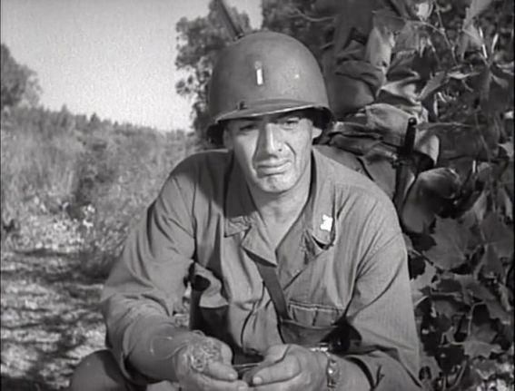 The-Glory-Brigade-1953-1