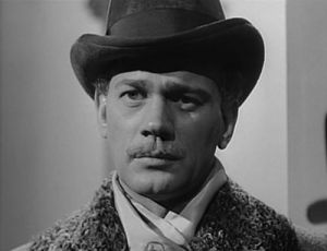 the_magnificent_ambersons_joseph_cotten
