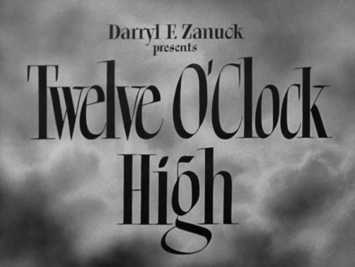 twelve-oclock-high-titles