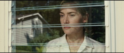 revolutionary-road-1