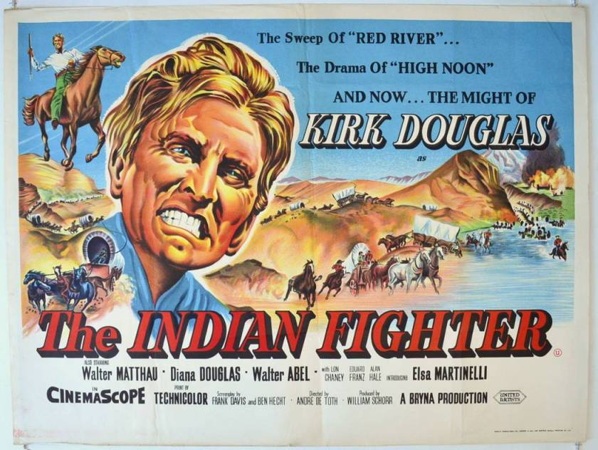 419539-westerns-the-indian-fighter-poster