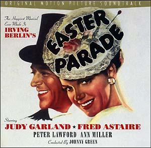 Easter_parade_Rhino_R271960