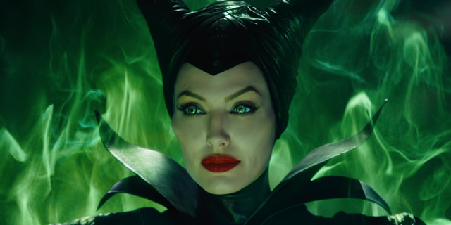 file_593080_maleficent-movie-review-05292014-084945