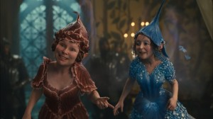 maleficent-imelda-staunton-lesley-manville-maleficent-photos-movie-stills