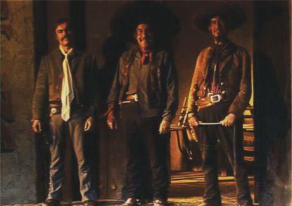 the-appaloosa-the-three-amigos