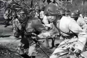 The-Fighting-Seabees-1944-1-2