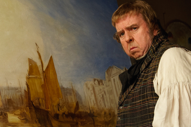 Timothy-Spall-as-Mr-Turner