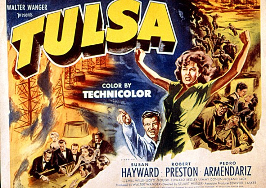 tulsa-robert-preston-susan-hayward-everett (1)
