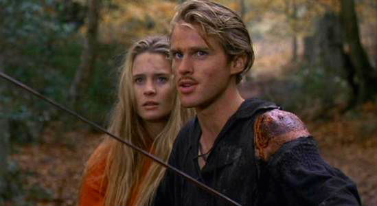 westley-buttercup-princess-bride