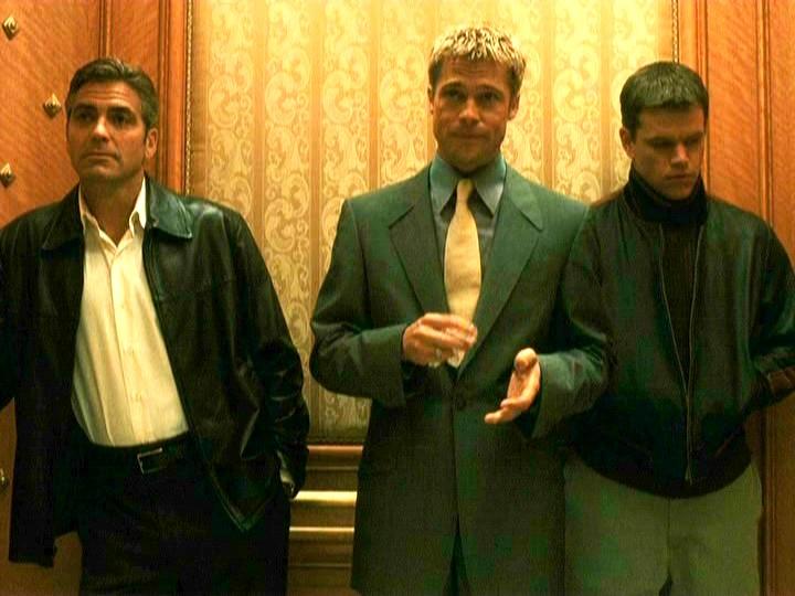 001OEL_George_Clooney_035