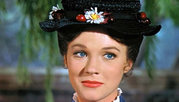 141980-mary-poppins-movie-julie-andrews-widescreen-2-94290c-original-1411035026