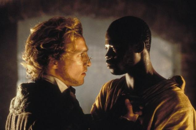 amistad-movie-picture-8
