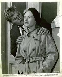 lafayette-escadrille-movie-poster-1958-1010391123