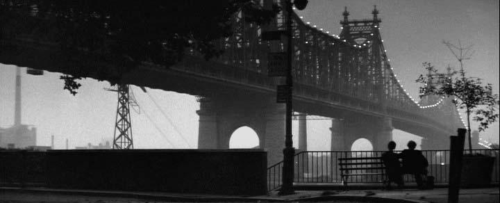 Manhattan (1)