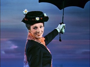Mary-Poppins-mv01-300x225