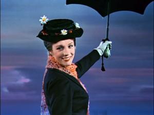 Mary-Poppins-mv01-300x225
