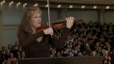meryl-streep-in-Music-of-the-Heart-1999