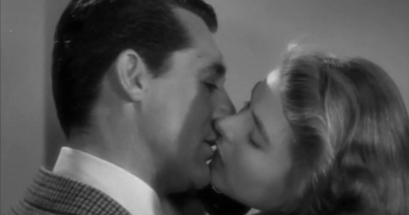 Notorious-kiss-Cary-Grant-Ingrid-Bergman
