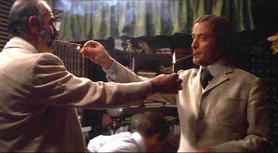 The-Man-Who-Would-Be-King-Screencaps-michael-caine-5399643-560-310