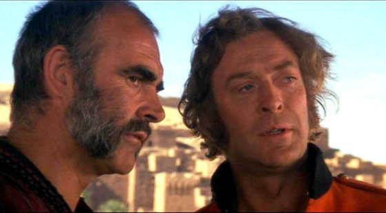The-Man-Who-Would-Be-King-Screencaps-michael-caine-5399735-560-310