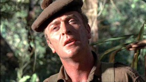 Too-Late-the-Hero-Screencap-michael-caine-5864815-550-310