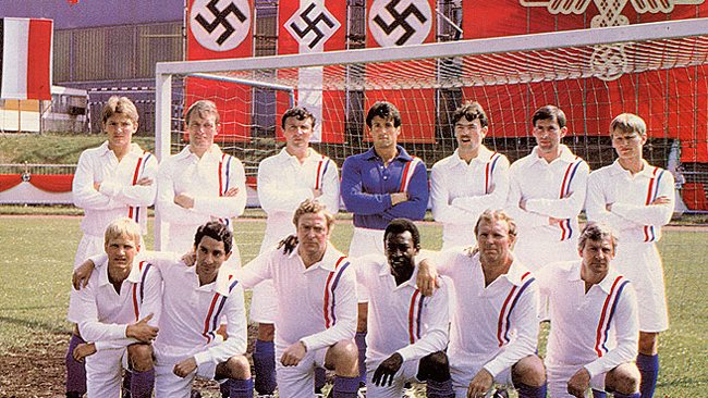 119801-escape-to-victory