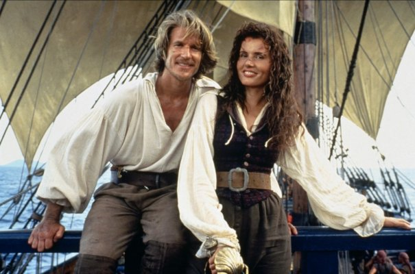 Cutthroat-Island1