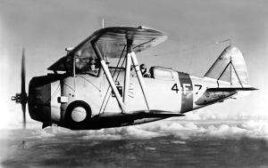 F3F-1_4-F-7_Jax