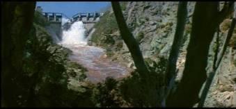 Force-10-Dam1