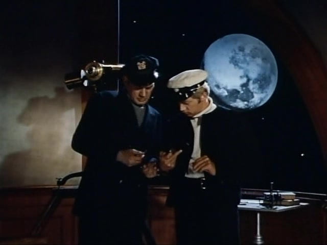 From-the-Earth-to-the-Moon-1958-2