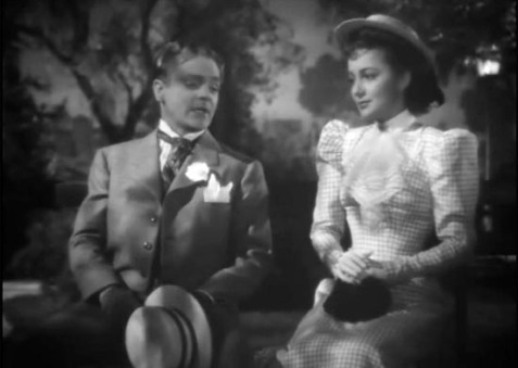 james_cagney_olivia_de_havilland