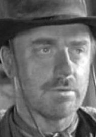 John Dehner  The Fastest Gun Alive (1956)